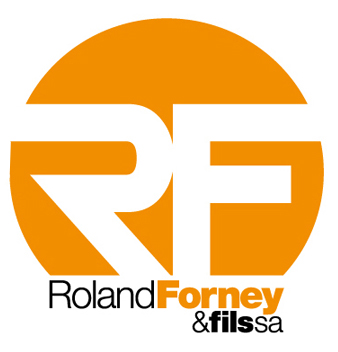 Forney Roland